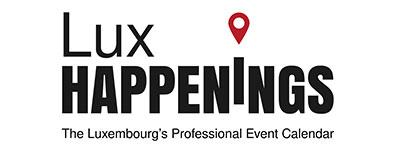 Lux Happenings - event calendar of Luxembourg