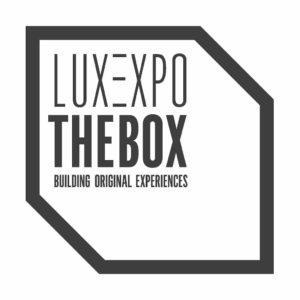 LUXEXPO