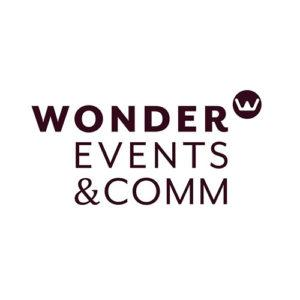 Wonder Events Communication