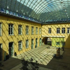 abbaye neumunster-hd (98)