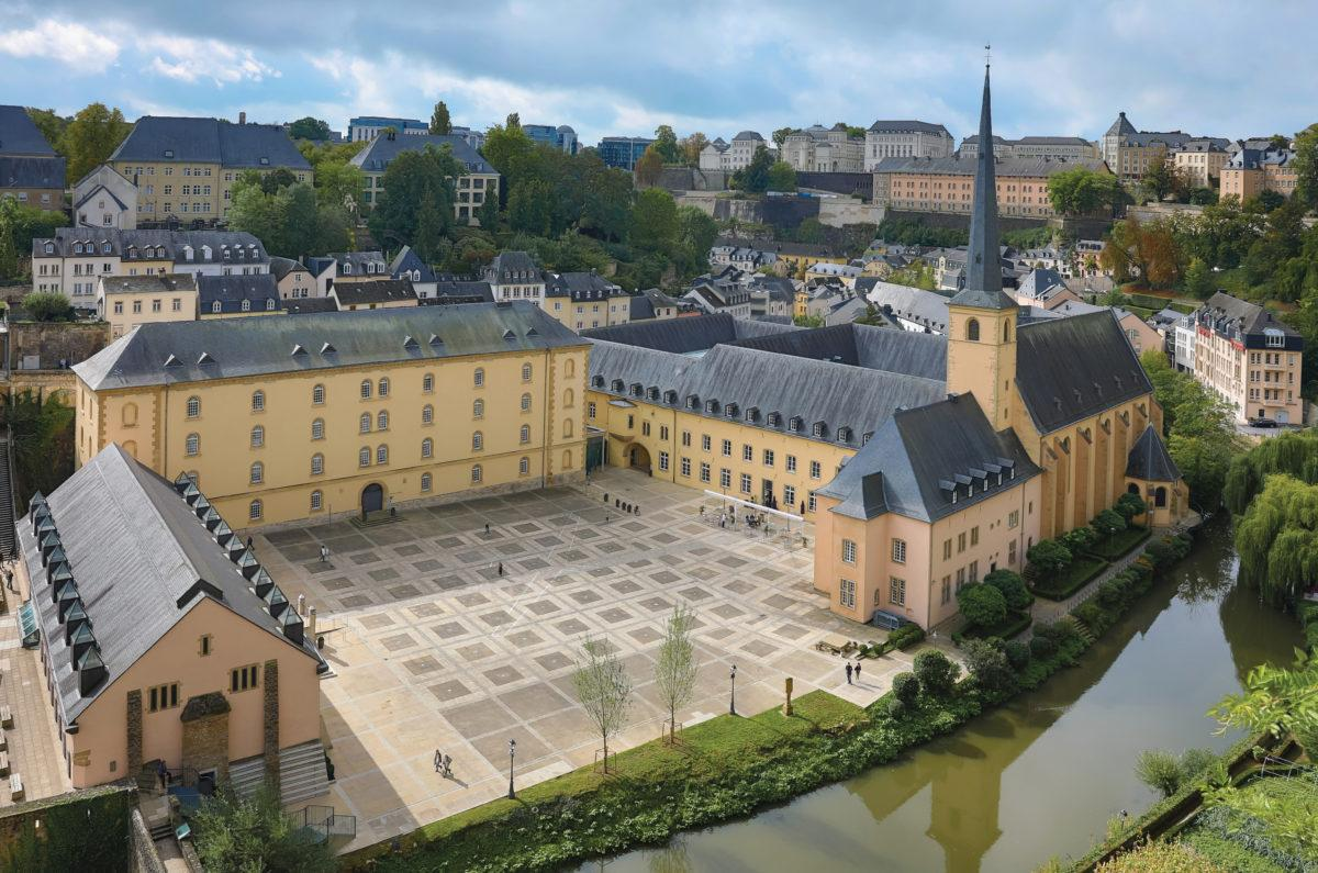 neimenster Special Venues