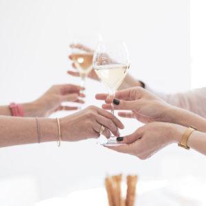 2019_05_13_Dégustation_champagne-015_U7A2537
