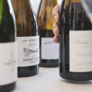 2019_05_13_Dégustation_champagne-042_S2A2701