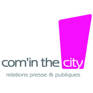 Com in the city