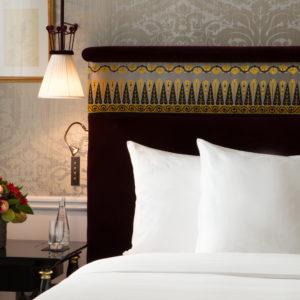 La-Reserve-Paris-Hotel-chambre-11