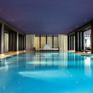 piscine-interieure-e1481573355570