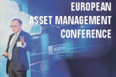 European Asset Management Conference
