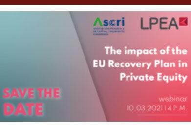 LPEA EU RECOVERY