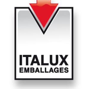 ITALUX EMBALLAGES