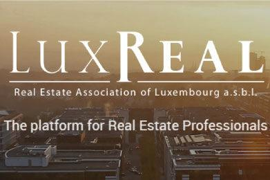 LuxReal