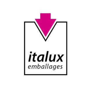 ITALUX LOGO