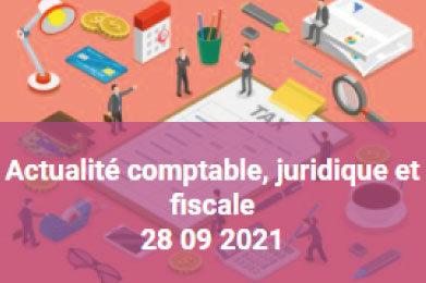 IFE COMPTABILITE