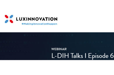 Luxinnovation cybersecurity