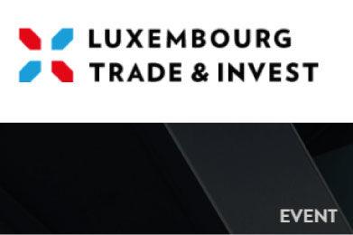 Luxinnovation trade