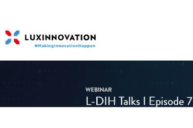 Luxinnovation trends