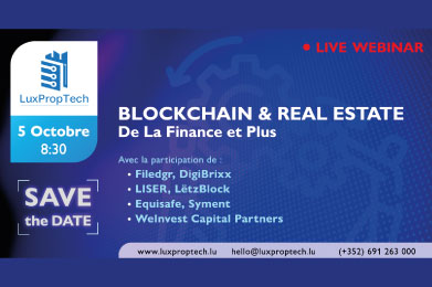 luxproptech