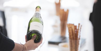 2019_05_13_Dégustation_champagne-023_U7A2552
